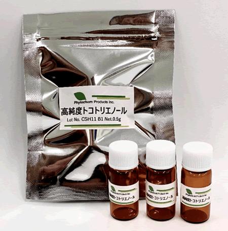 機能性試験用試薬(食品・化粧品)