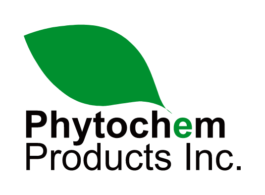 Phytochem Products inc.のイメージ